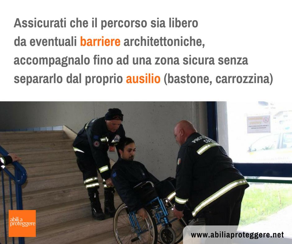 assicurati-che-il-percorso-sia-libero-da-barriere-architettoniche