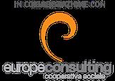 Realizzato da Europe Consulting. Apre il link del sito della Europe Consulting in una nuova finestra.