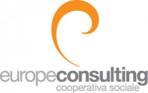 logo europe consulting