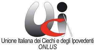 Logo Uici Onlus