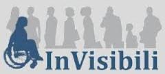 logo invisibili corriere