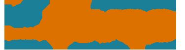 Logo Cives Italia