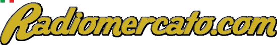 logo radiomercato