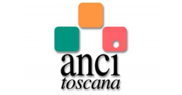 logo_anci_offical