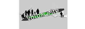Logo volonwrite