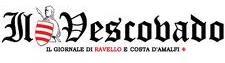 Banner Il Vescovado