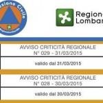 App regione lombardia