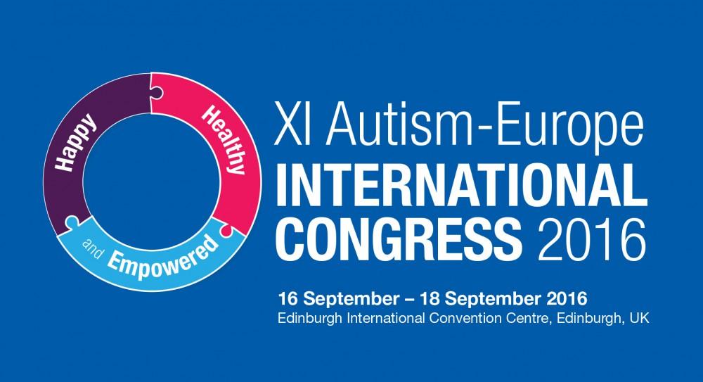 """Autism-Europe presentazione """"Ti aiuto a soccorrermi"""""""
