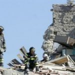 terremoto, liuildm in aiuto per i disabili e famiglie