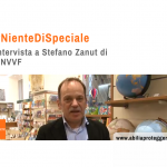 Intervista a Stefano Zanut CNVVF