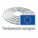 logo Parlamento europeo: approvazione Atto europeo sull'accessibilità