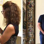 Comune di Treviso parla la lingua dei segni