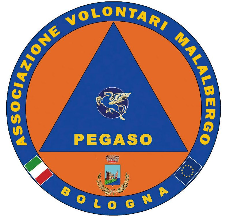 Associazione Pegaso