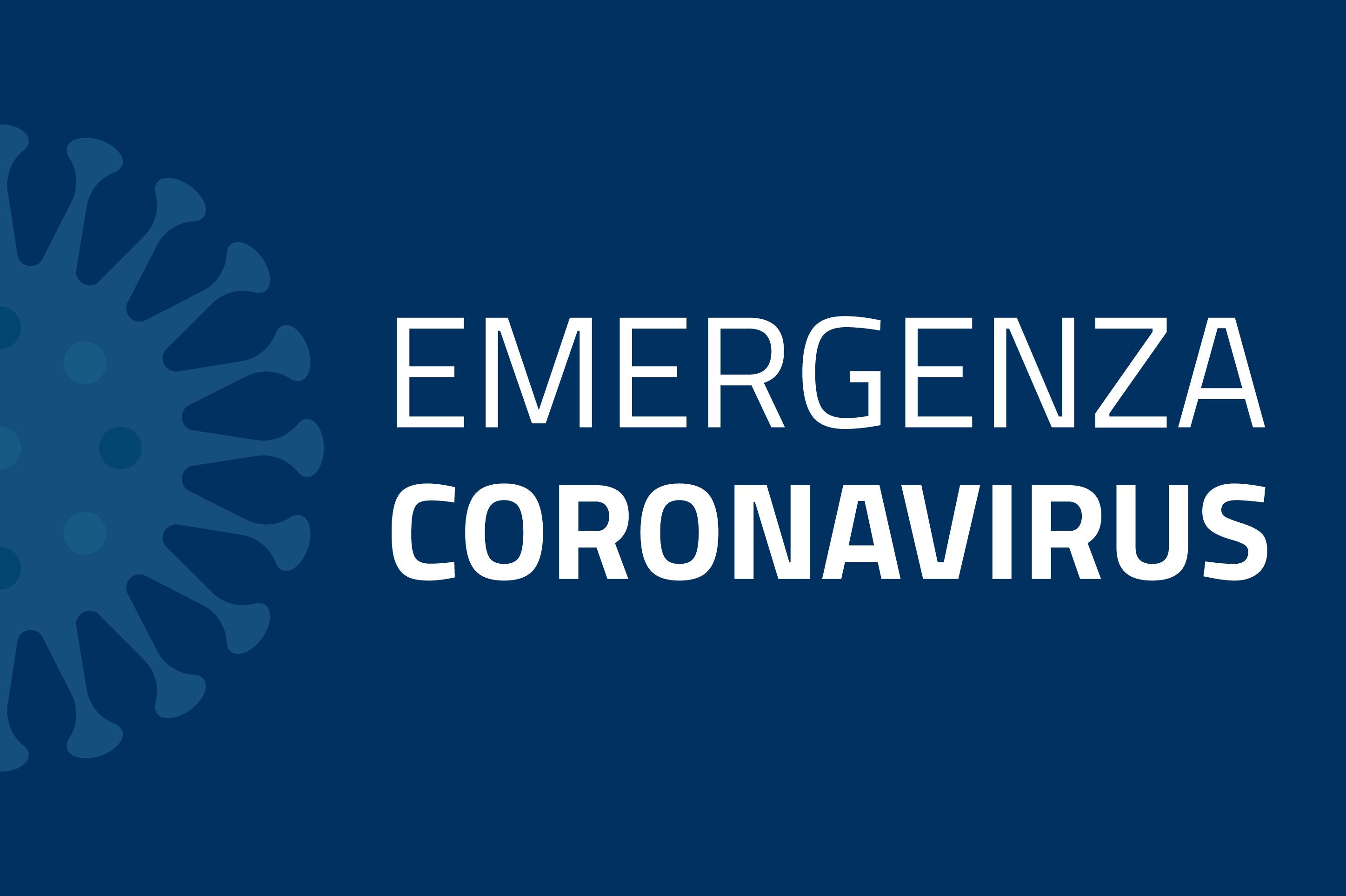 emergenza coronavirus: la rete di Inclusion International attiva per i disabili