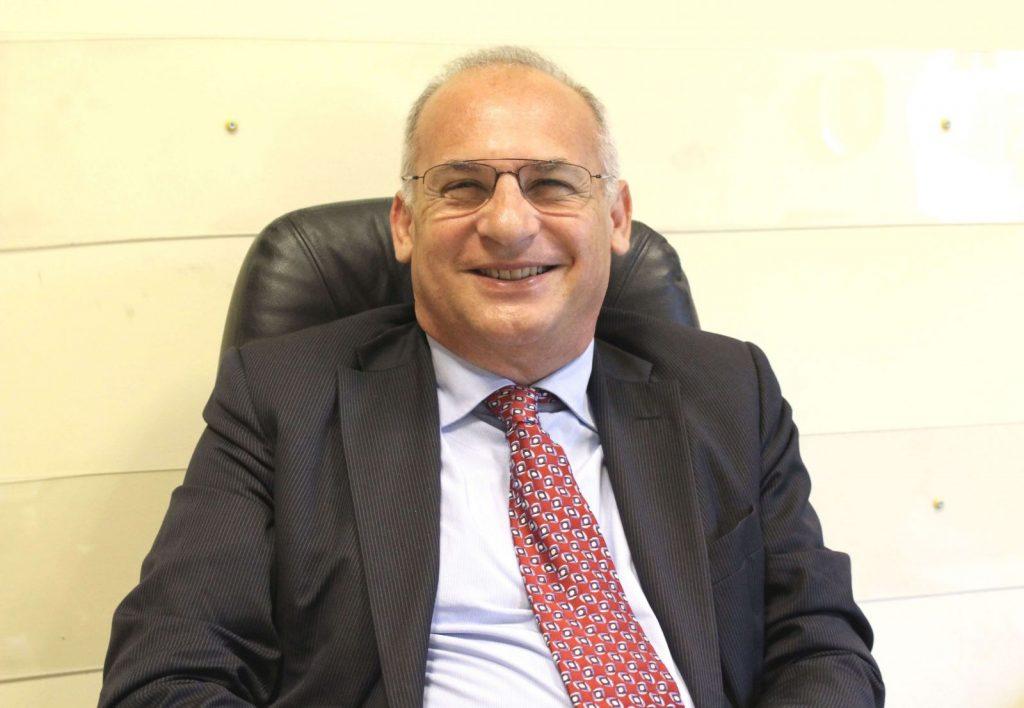 Intervista a Presidente ANFFAS Roberto Speziale: Coronavirus e disabilità intellettiva