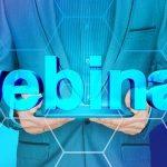 webinar accessibilità siti web PA