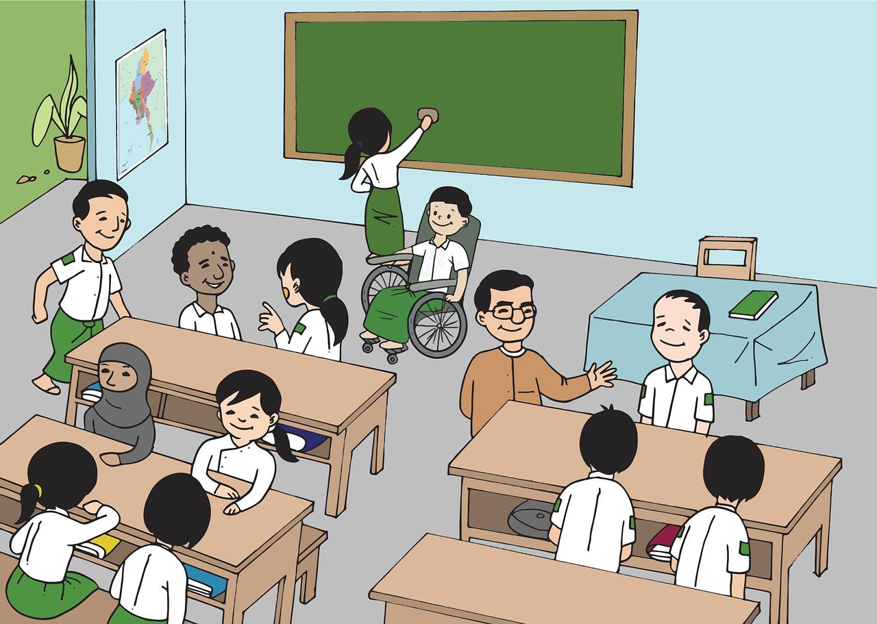 scuola: incontro tra Governo Enti locali ed Associazioni sulla ripresa a settembre