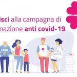 campagna covid