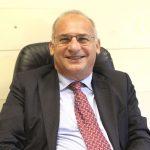Intervista a Roberto Speziale, Presidente Nazionale di Anffas, sul tema coronavirus e disabilità intellettiva
