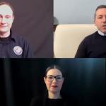 intervista Luca Rotondi