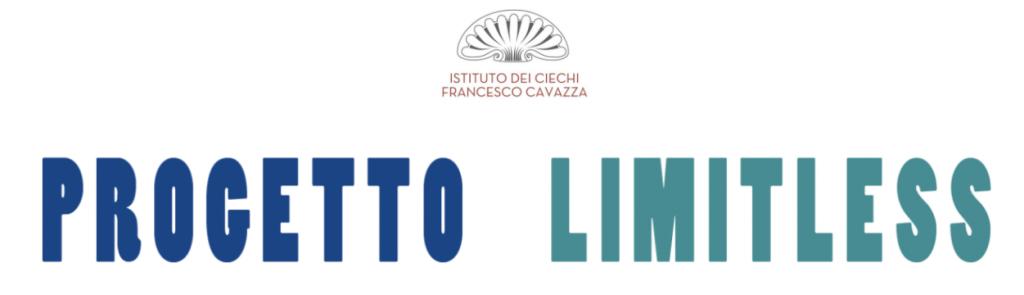 progetto limitless francesco cavazza