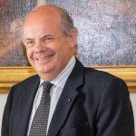 Intervista a Gerardo Solaro del Borgo, Presidente del CISOM