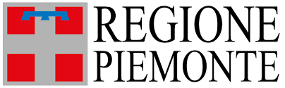 regione Piemonte per vvaccino disabili e fragili