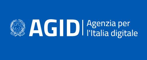 logo Agid per linee guida Agid
