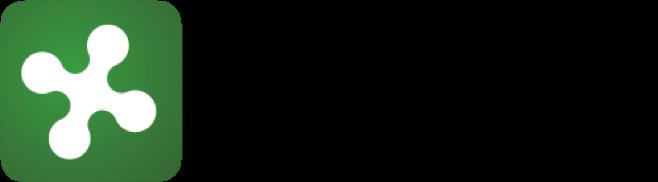 logo regione lombardia per vaccinazione anti covid