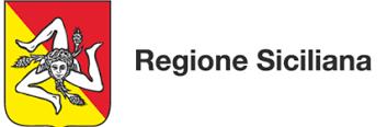 regione sicilia per vaccino disabili e fragili