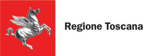 regione toscana per vaccino disabili e fragili