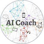 logo di al coach