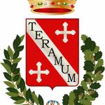 stemma città sant angelo