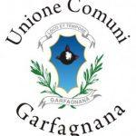 stemma comune garfagnana