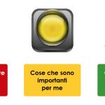 Progetto Trattami bene e Care-passport: a Torino pronto soccorso inclusivo