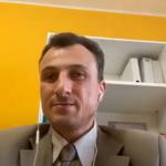 Franco Lepore Disability Manager Comune di Torino
