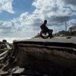 florida-2016-catastrofi-emergenze