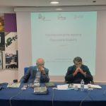 presentazione-banca-dati disabilita osservatorio ierfop