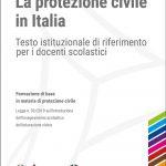 testo la protezione civile in italia