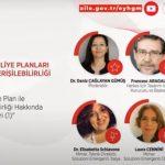 locandina workshop internazionale