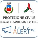 Comune-di-Santeramo-in-Colle