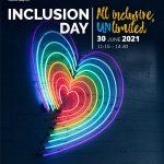 Inclusion Day