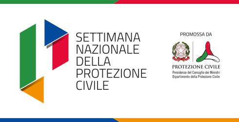 Settimana nazionale della Protezione Civile