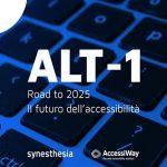 ALT-1